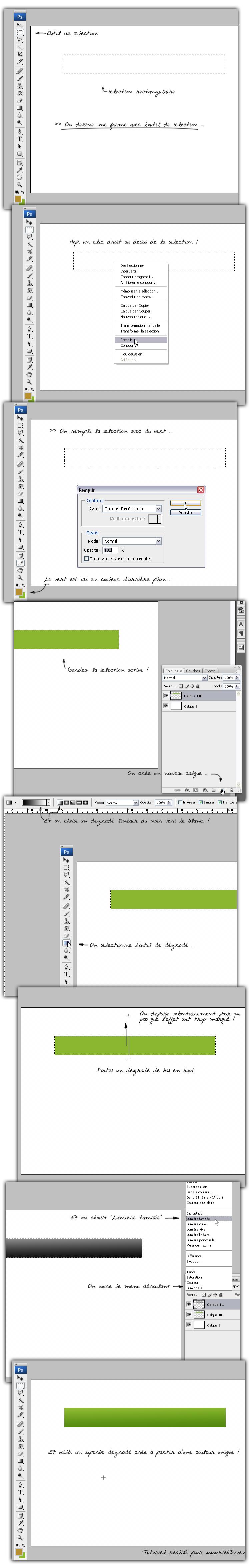 tutoriel-degrade-simple.png