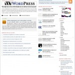 webinventif-savoir-4443-150x150