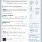 webinventif-savoir-4445-150x150