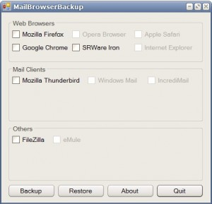 mailbrowserbackup-souvegarde-501-300x289