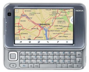 nokia-n900-tablette-internet-avec-clavier-551