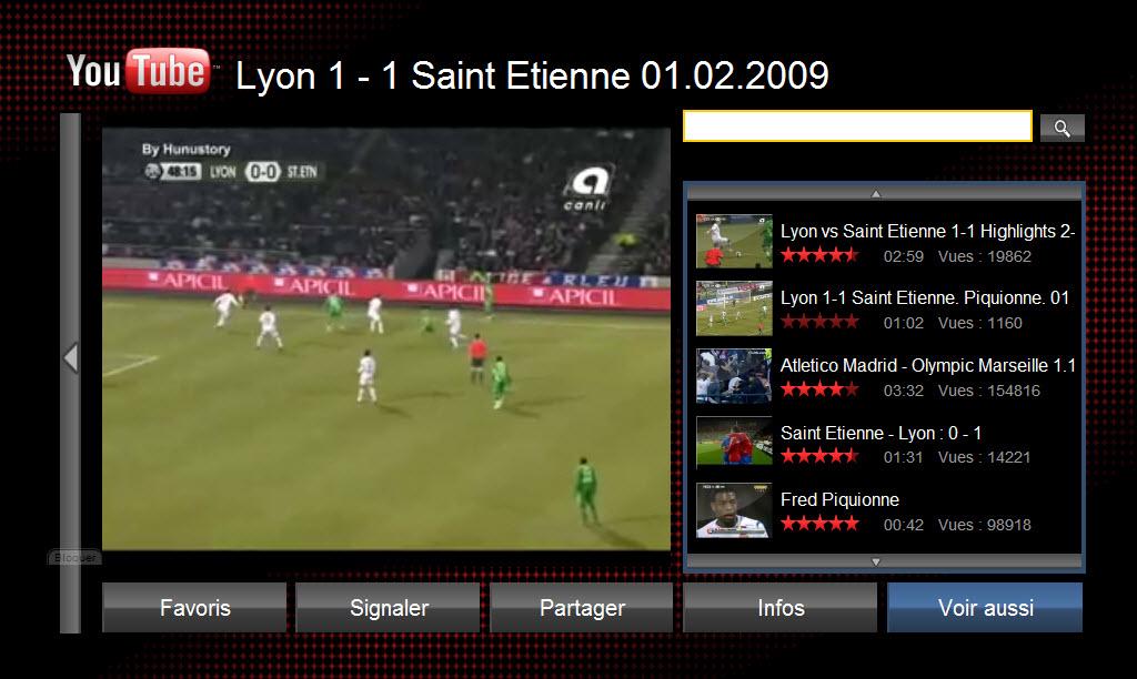 youtubexl-pour-la-television-et-ecrans-grand-format-oui-mais-528