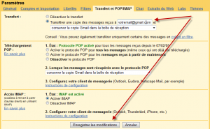 mieux-gerer-emails-via-gmail-multicompte-redirection-5792-300x185