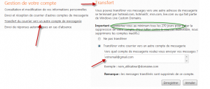 mieux-gerer-emails-via-gmail-multicompte-redirection-5794-300x128