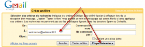 mieux-gerer-emails-via-gmail-multicompte-redirection-5796-300x98