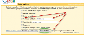 mieux-gerer-emails-via-gmail-multicompte-redirection-5797-300x125