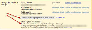 mieux-gerer-emails-via-gmail-multicompte-redirection-5798-300x98